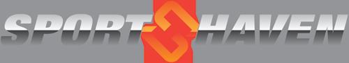 Logo for Sport Haven