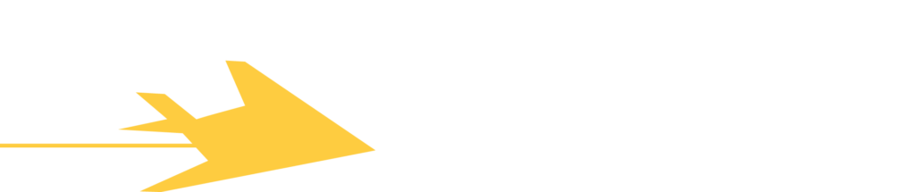 Logo for Stealth Trailers