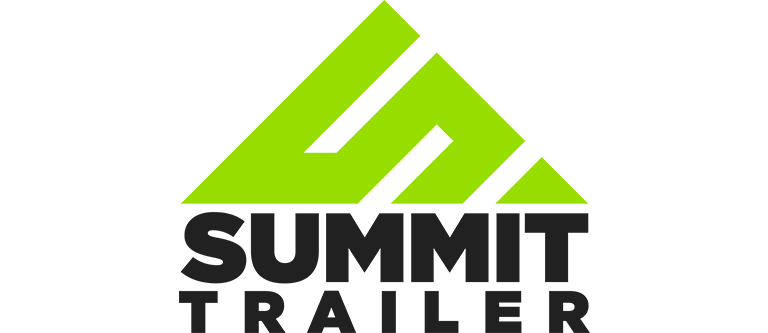 Logo for Summit