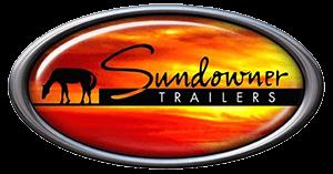 Logo for Sundowner Trailers