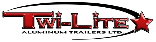 Logo for Twi-Lite Trailers