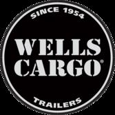 Logo for Wells Cargo