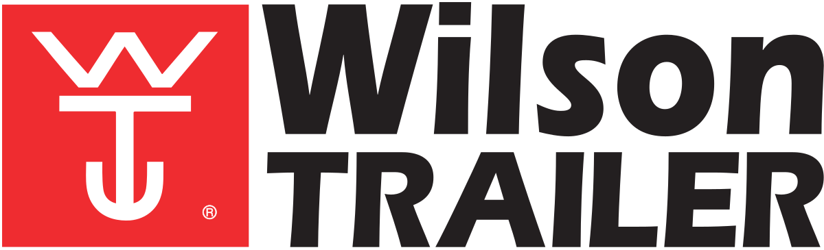 Logo for Wilson Trailer Company