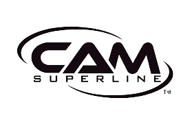Logo for Cam Superline