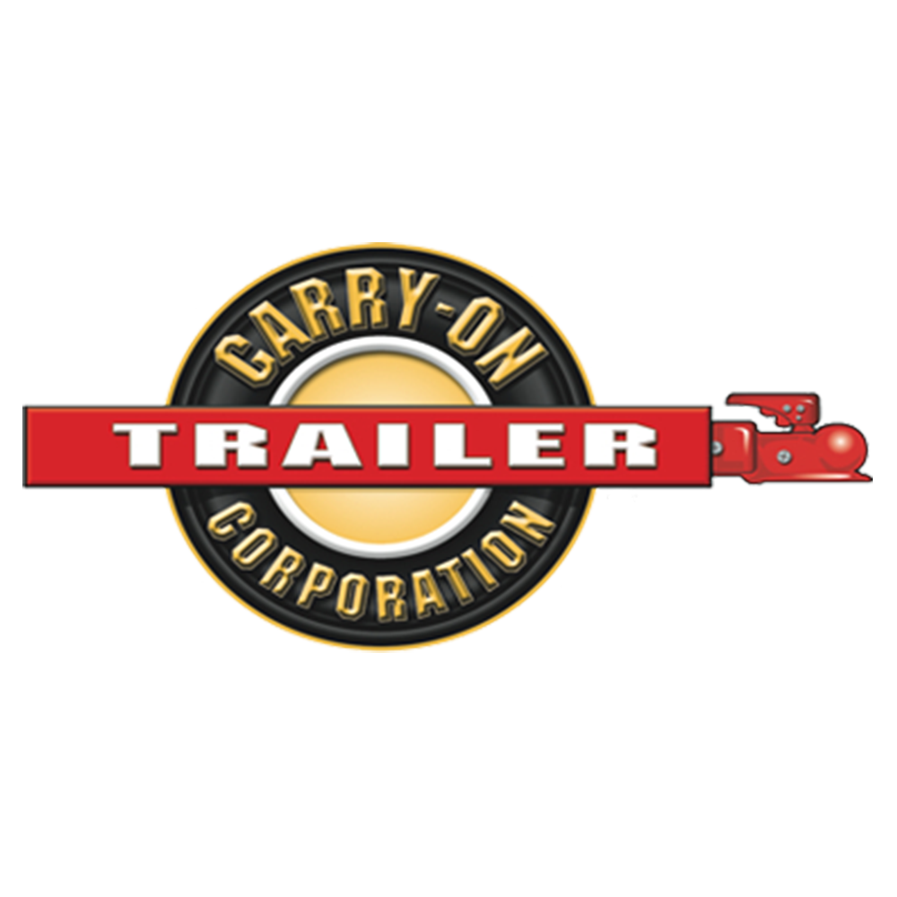Logo for Carry-On
