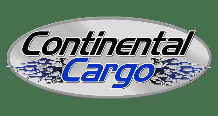Logo for Continental Cargo