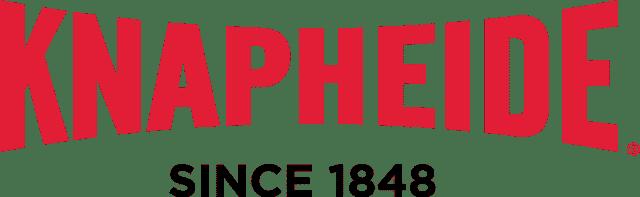 Logo for Knapheide