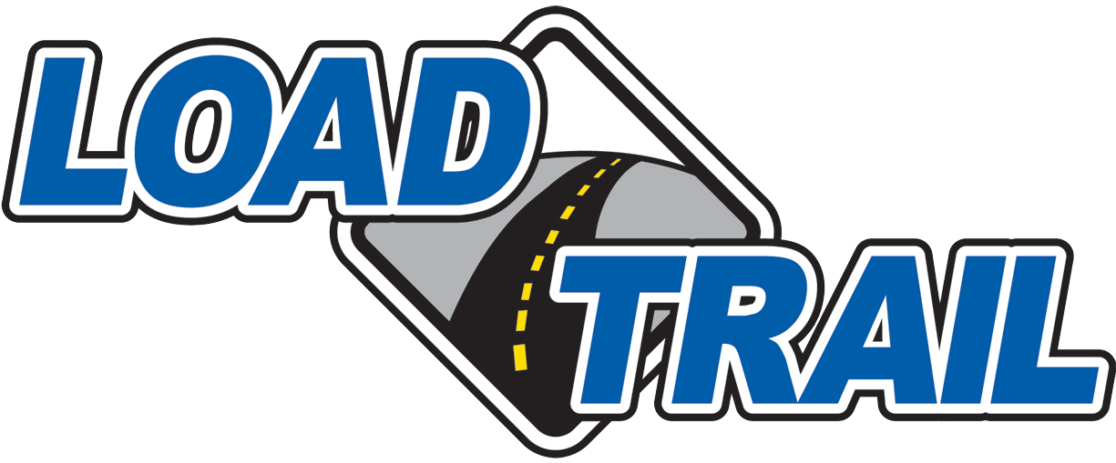 Logo for Load Trail