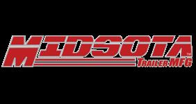 Logo for Midsota
