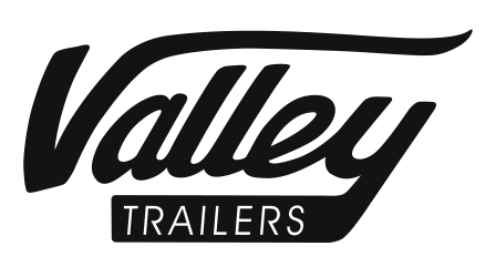 Logo for Valley Trailers