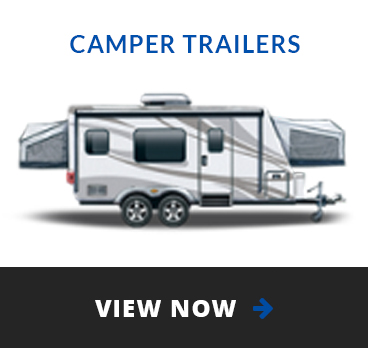 Camper Trailers for Sale