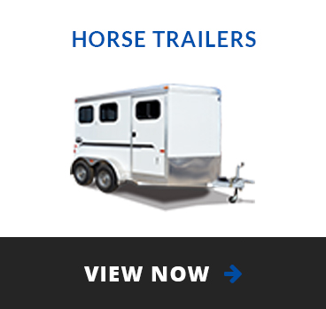 Trailertraders Com Over 150k Trailers For Sale Trailer Traders