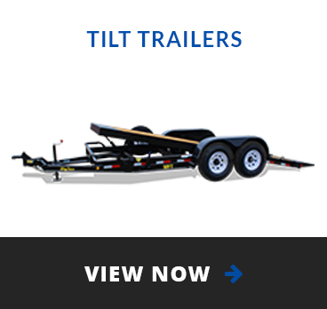 Tilt Trailers for Sale