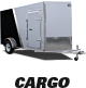 Home Advantage Rv Rv And Camper Sales Sd New And