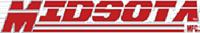 Midsota Logo