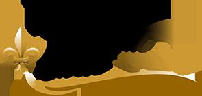 2012 Club Car PRECEDENT Golf Cart | Custom Golf Carts in La ... Golf Carts La Html on golf machine, golf buggy, golf words, golf girls, golf accessories, golf cartoons, golf games, golf card, golf handicap, golf trolley, golf players, golf tools, golf hitting nets,