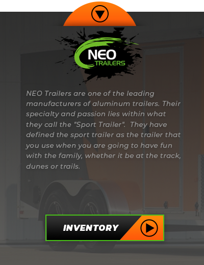 Neo Trailers Inventory