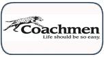 Coachmen RVs For Sale in Oregon