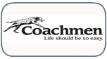 Coachmen RVs For Sale in Oregon
