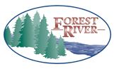 Forest River Trailers For Sale in Oregon