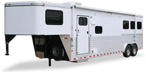 Astonishing Brands Pollak Croft Trailer Supply Wiring Cloud Hisonuggs Outletorg