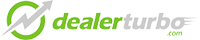 Website by Dealer Turbo