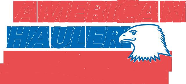 logo-american-hauler