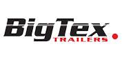 logo-bigtex