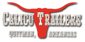 Trailers For Sale in Beasley Texas