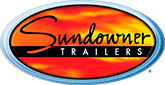 Sundowner Trailers for sale in Beasley, TX