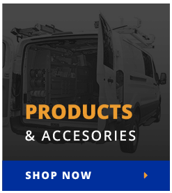 Products and Accessories