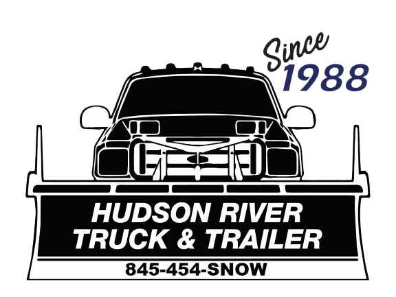 Home   Hudson River Truck and Trailer: Enclosed Cargo