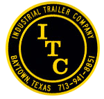 Industrial Trailer Company
