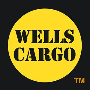 Wells Cargo Trailers for sale in Utah