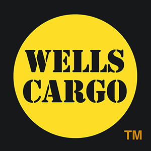 Wells Cargo Trailers for sale in Utah