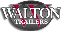 Walton Trailers for sale in Utah