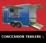 Concession Trailers in Miami