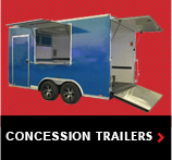Concession Trailers in Miami