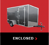 Enclosed Trailers in Miami