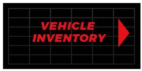 Vehicle Inventory