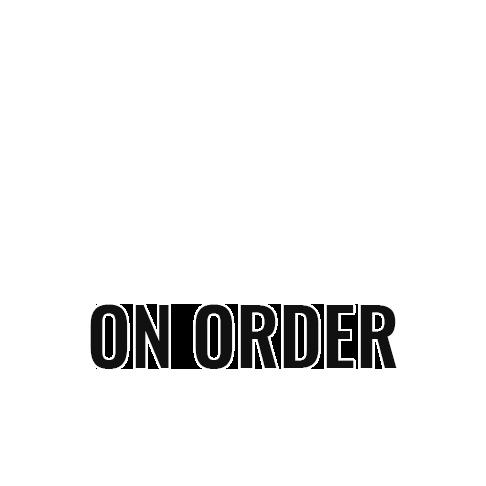2019 SMC Trailers  4H 15' LQ SL8415SRKCE