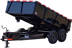Dump Trailers for sale in Fairport, NY