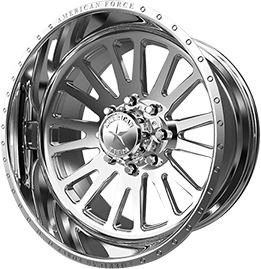 Tires& Wheels for sale in Ohio