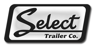 Home | Select Trailer Co  | Stock and Horse Trailer Dealer