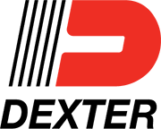 logo-dexter