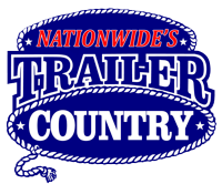 Trailer Country Cabot Ar >> All Inventory Trailer Country Arkansas Trailer Dealer