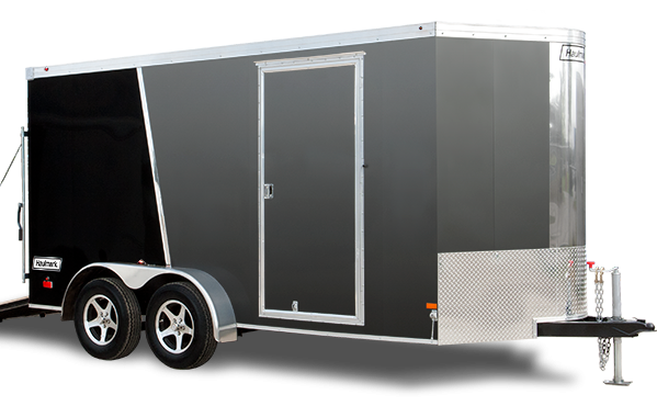 Home | Enclosed Trailers, Cargo trailers, concession trailer