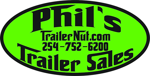 Oil Field and Job Site Trailers | Enclosed Trailers, Cargo
