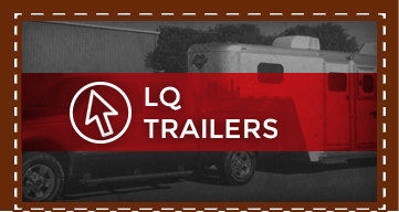 Living Quarter Trailers For Sale at Trailer Specialist