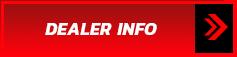 Dealer Info